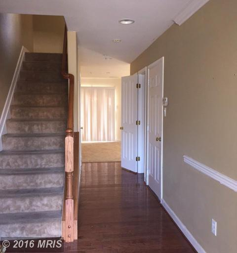 12727 Exchange Row #APT 56, Bowie, MD