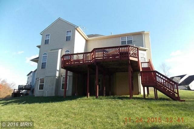 8002 River Field Ct, Bowie MD 20715