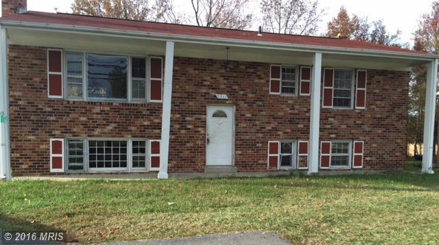 7311 Allentown Rd, Fort Washington, MD