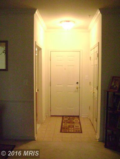 12908 Fox Bow Dr #APT 107, Upper Marlboro, MD