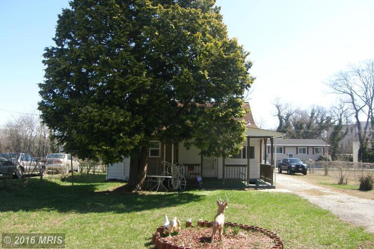 14503 Old Mill Rd, Upper Marlboro, MD