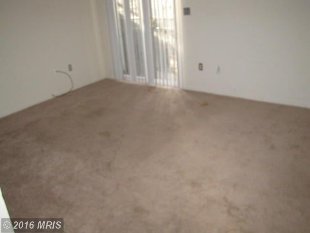 3129 Forest Run Dr, District Heights, MD
