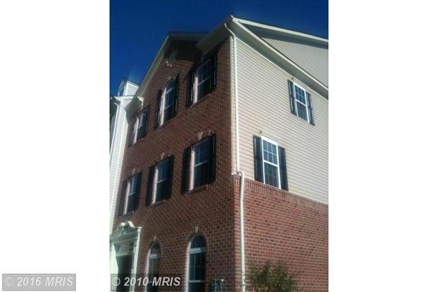 5650 Virginia Ln #APT 44, Oxon Hill, MD