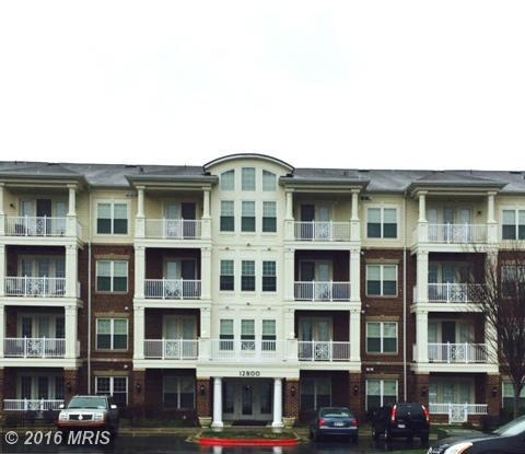 12800 Libertys Delight Dr #APT 301, Bowie, MD