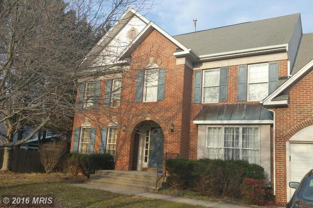 7002 Perrywood Rd, Upper Marlboro, MD