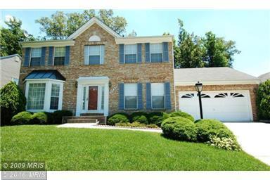 10322 Blackstone Ave, Cheltenham, MD
