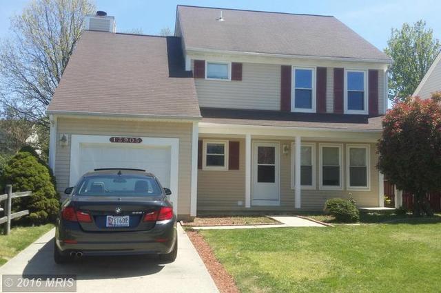 13905 Saratoga Ave, Laurel, MD