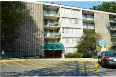1802 Metzerott Rd #APT 502, Hyattsville, MD