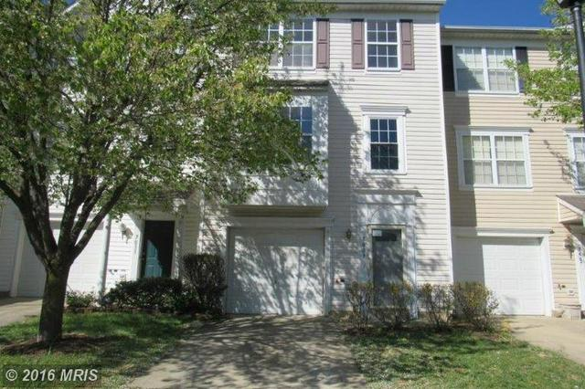 7009 Wildrose Ct, District Heights MD 20747