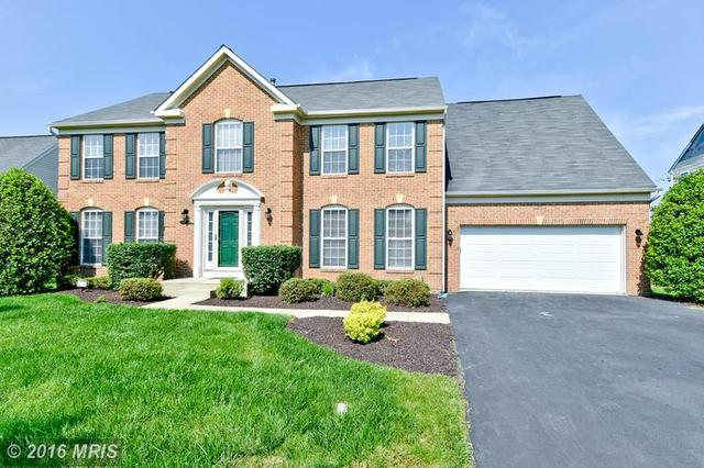 4808 Lake Ontario Way, Bowie, MD