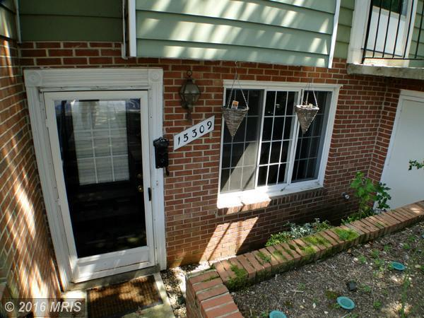 15309 Arbory Way #APT 4, Laurel, MD