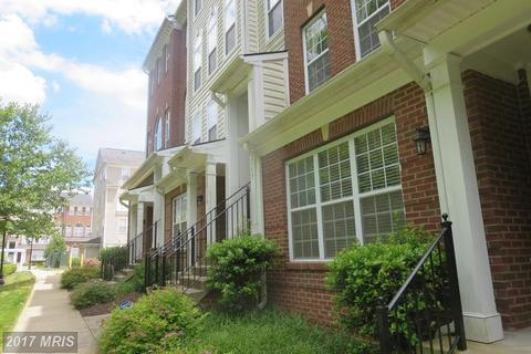 12109 Open View Ln #106, Upper Marlboro, MD 20774