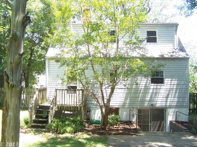 15020 Alabama Ave, Woodbridge VA 22191