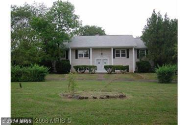 13615 Carriage Ford Rd, Nokesville VA 20181