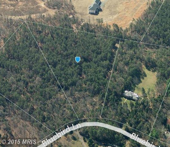 11917 Bluebird Ln, Catharpin, VA 20143