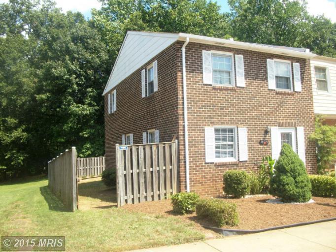 14621 Earlham Ct, Woodbridge, VA