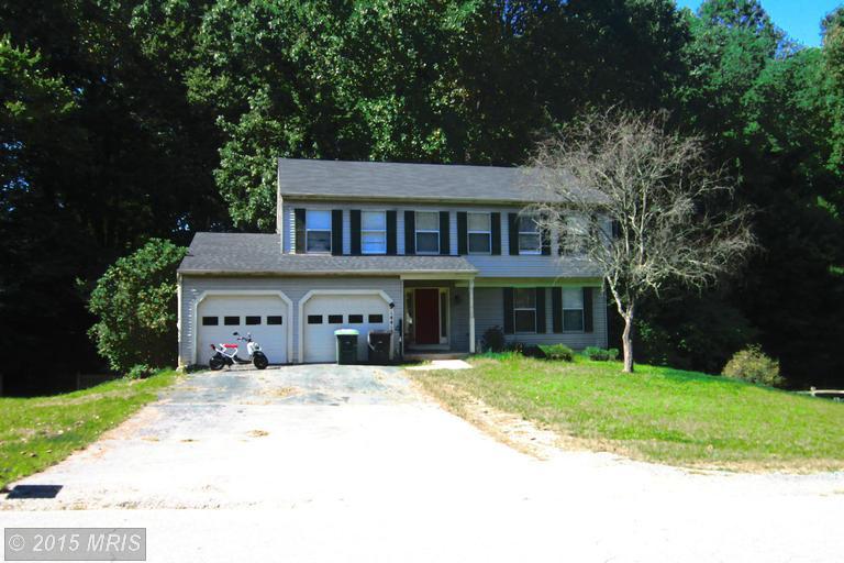 14418 Cotton Ln, Woodbridge, VA