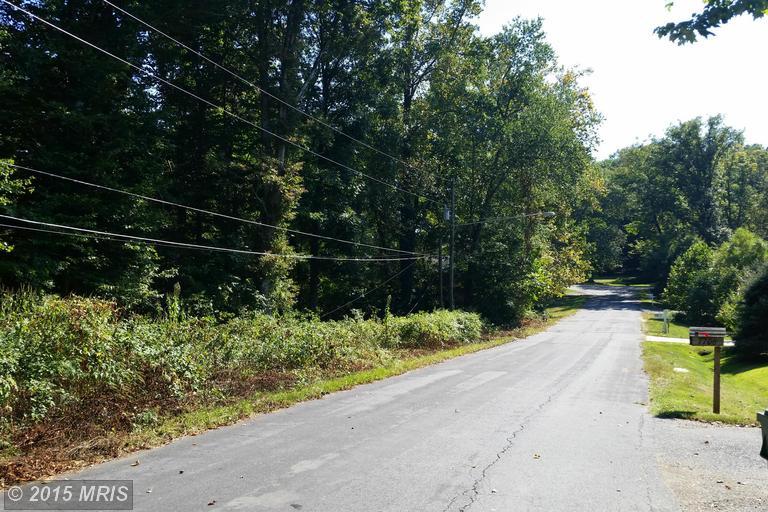 7703 Well Street, Manassas, VA 20111