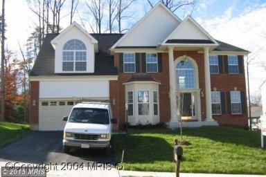 3631 Serendipity, Woodbridge, VA
