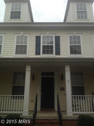 13818 Custis Sq, Woodbridge, VA