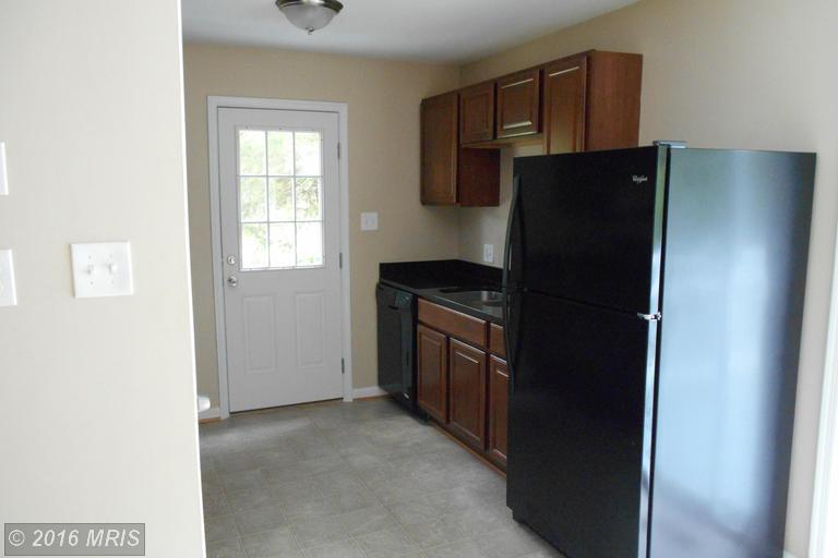14320 Ferndale Rd, Woodbridge, VA