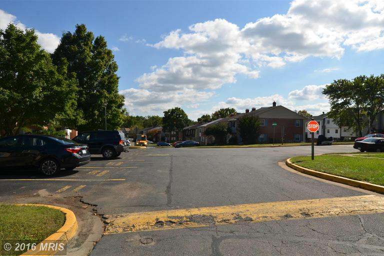 14589 Earlham Ct, Woodbridge, VA