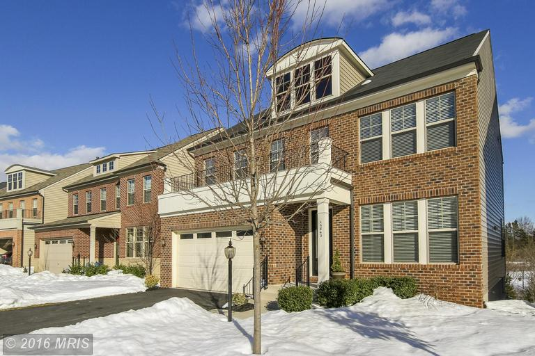 15840 Lee Carter Rd, Gainesville, VA