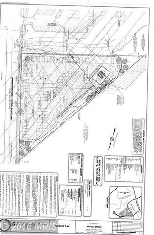 14004 Smoketown Rd, Woodbridge, VA 22192