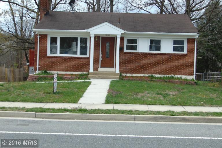 13712 Botts Ave, Woodbridge, VA