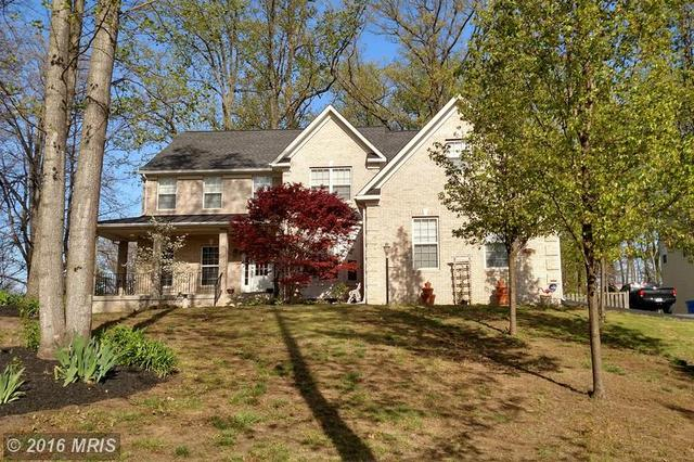 15051 Blackburn Rd, Woodbridge, VA
