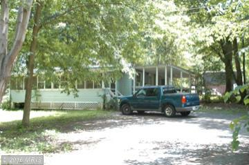 7761 Oak Street, Manassas, VA 20111
