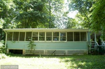 7761 Oak St, Manassas, VA 20111