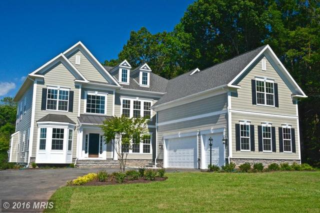 14186 glenkirk rd gainesville va 20155 mls pw9697833. Black Bedroom Furniture Sets. Home Design Ideas