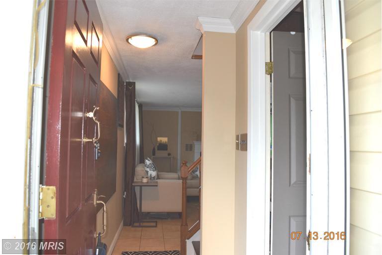 1613 Maryland Avenue, Woodbridge, VA 22191
