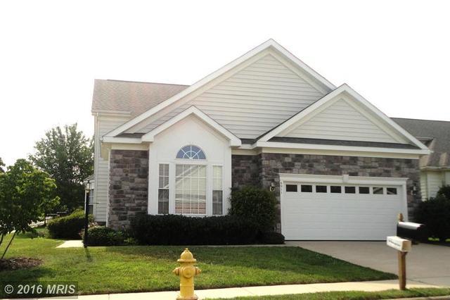 6911 Birkenhead Pl, Gainesville, VA 20155