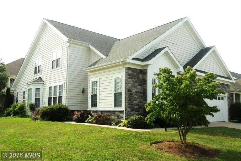 6911 Birkenhead Place, Gainesville, VA 20155
