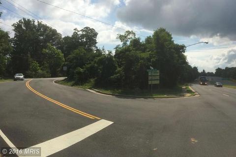 1870 Old Bridge Rd, Woodbridge, VA 22192