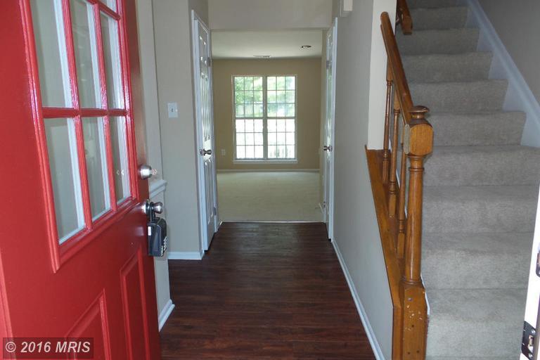 2869 Burgundy Place #2, Woodbridge, VA 22192