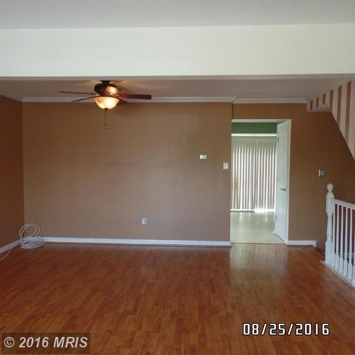 10951 Pope Street, Manassas, VA 20109