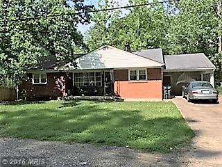 13439 Millwood Dr, Woodbridge, VA 22191