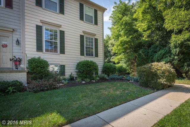 5195 Salt Pond Pl, Woodbridge, VA 22193