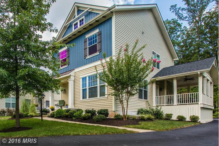 8317 Collier Lane, Gainesville, VA 20155