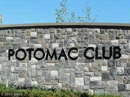 14917 Potomac Branch Dr #190A, Woodbridge, VA 22191