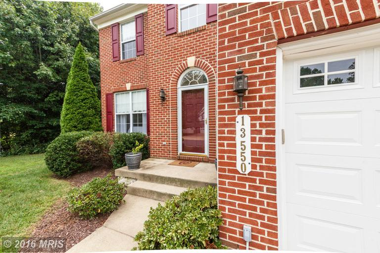 13550 Quate Lane, Woodbridge, VA 22193