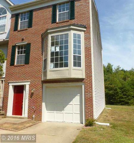 17303 Sligo Loop, Dumfries, VA 22026
