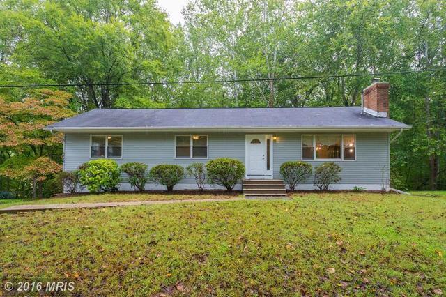 6775 Yates Ford Rd, Manassas, VA 20111