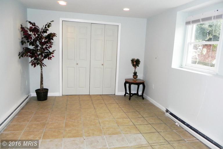 2397 Longview Drive, Woodbridge, VA 22191