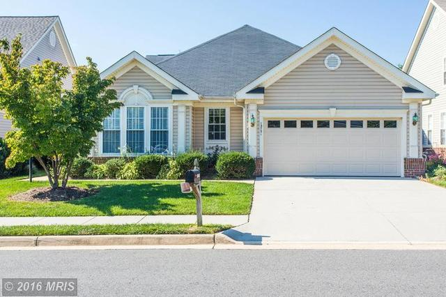 13731 Charismatic Way, Gainesville, VA 20155