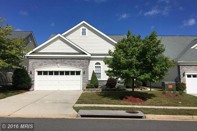 13289 Fieldstone Way, Gainesville, VA 20155