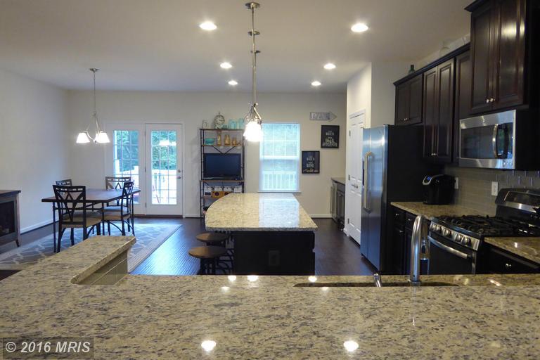 1758 Rockledge Terrace, Woodbridge, VA 22192